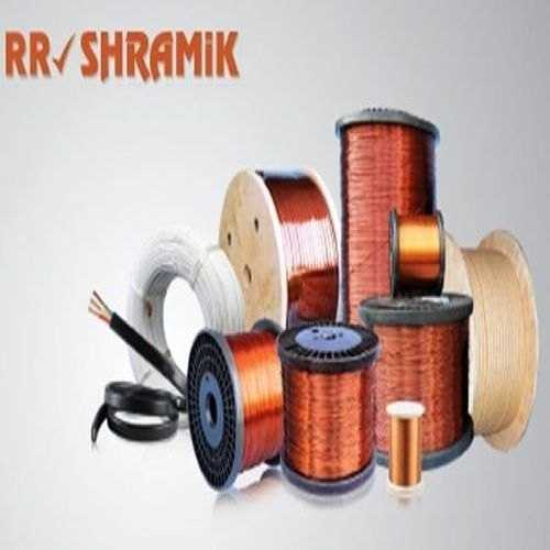Wire Super Enamelled Copper
