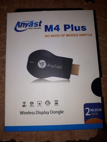 Wireless 3g Data Card