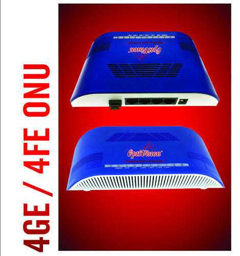 Wireless Adsl2 Router