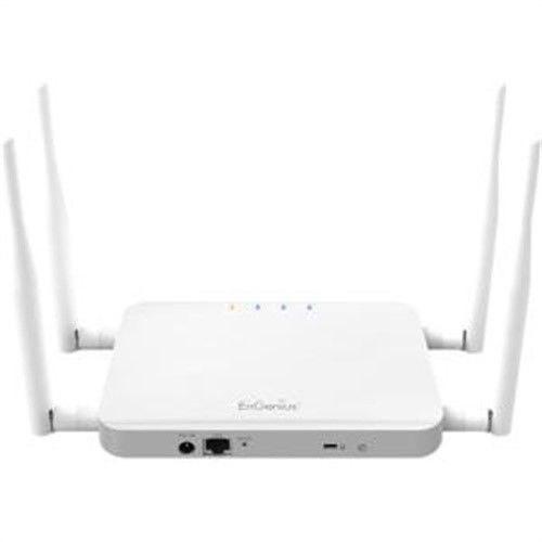 Wireless Indoor Access Point