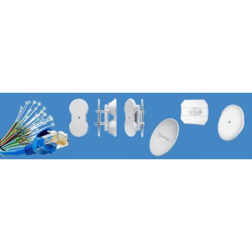 Wireless Networks Products