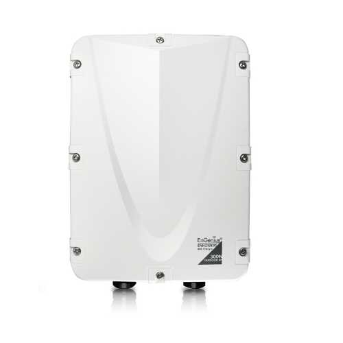 Wireless Outdoor Access Point