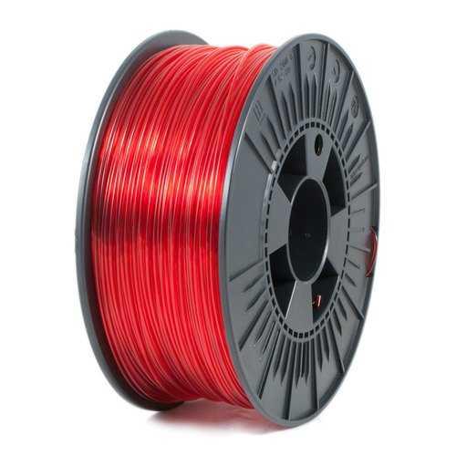 Wires Plastic
