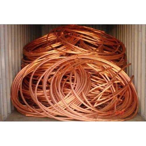 Wires Scrap