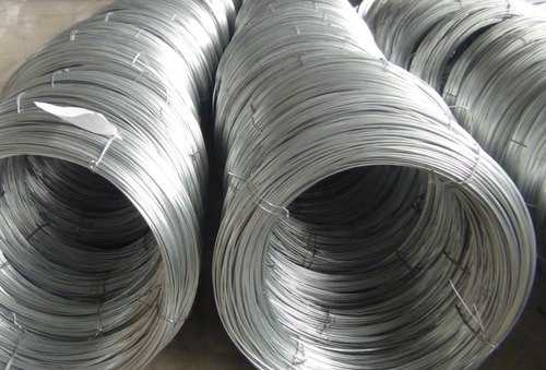 Wires Steel