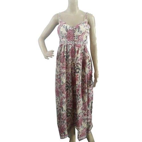 Women Printed Dresses