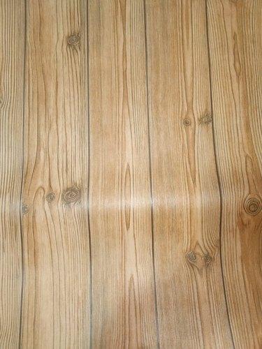 Wood Coverings