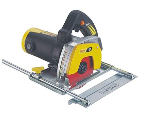 Wood Cutter Machines