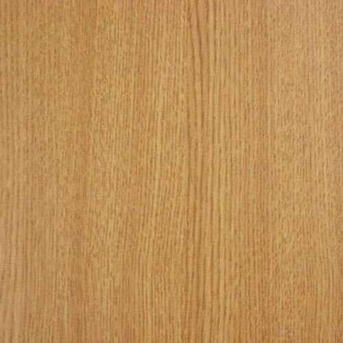 Wood Plywood