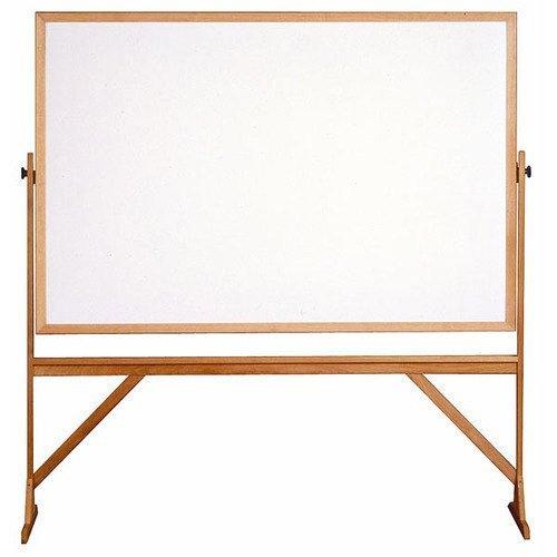 Wooden A Board