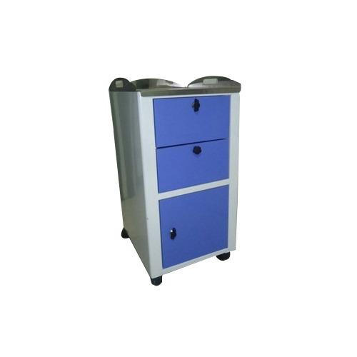 Wooden Bedside Cabinets