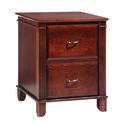 Wooden Cabinet Drawer