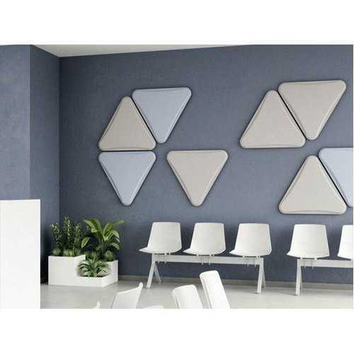 Wooden Decorative Panels