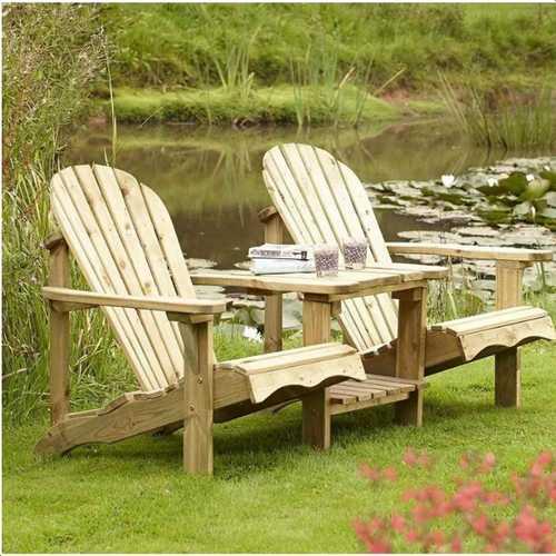 Wooden Garden Chairs Suppliers Wooden Garden Chairs À¤µ À¤• À¤° À¤¤ And À¤†à¤ª À¤° À¤¤ À¤•à¤° À¤¤ Suppliers Of Wooden Garden Chairs