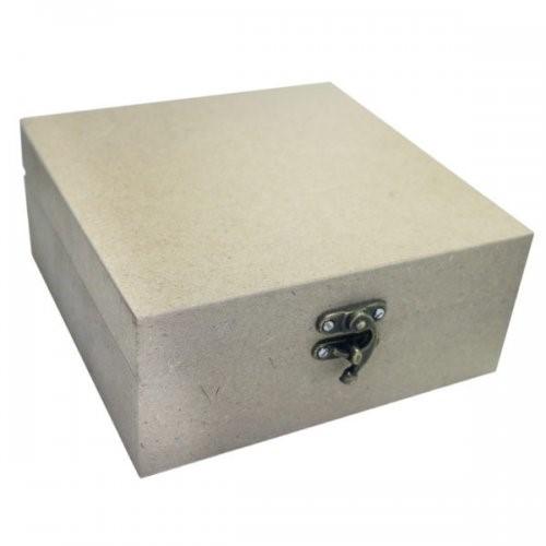 Wooden Machine Packing Box