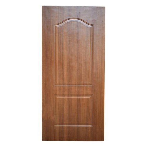 Wooden Panels Door