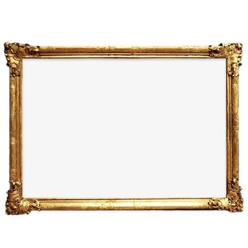 Wooden Photo Framing