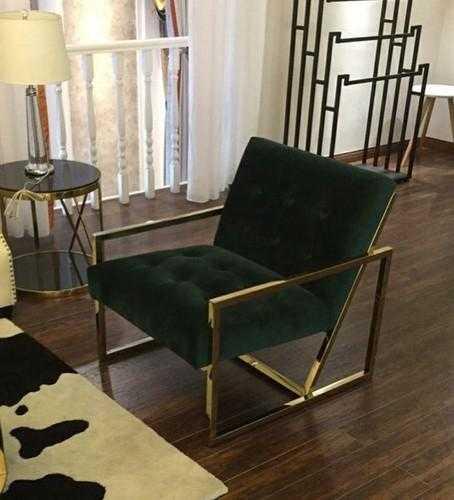 Wooden Sofa Frame