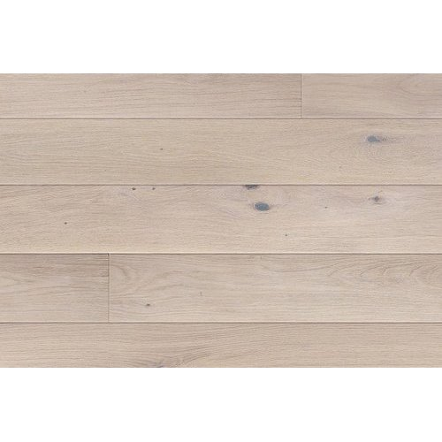 Wooden Strip Flooring