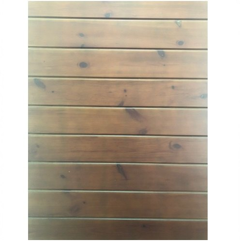 Wooden Wall Panelings