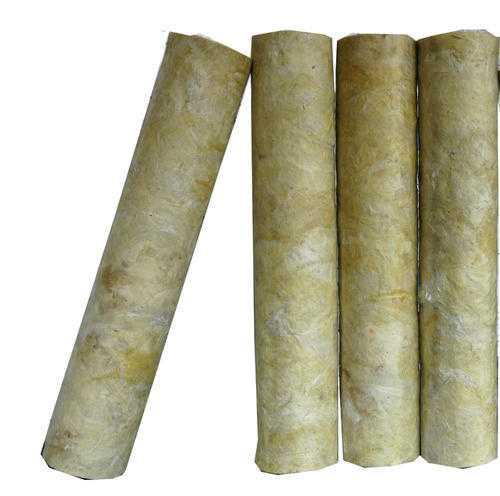 Wool Pipe