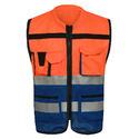 Work Vest