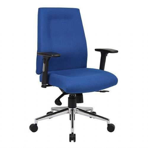 Workstation Designer Chair