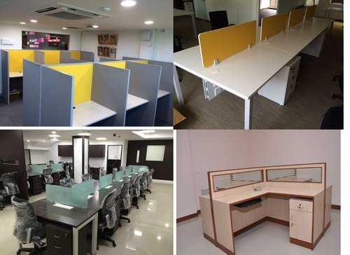 Workstation Designer