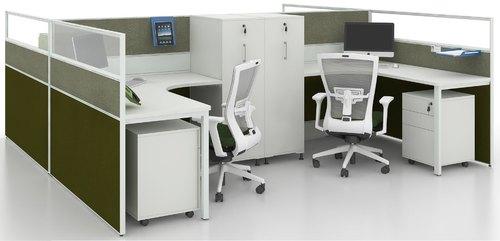 Workstation Designing Service