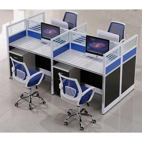Workstation Linear
