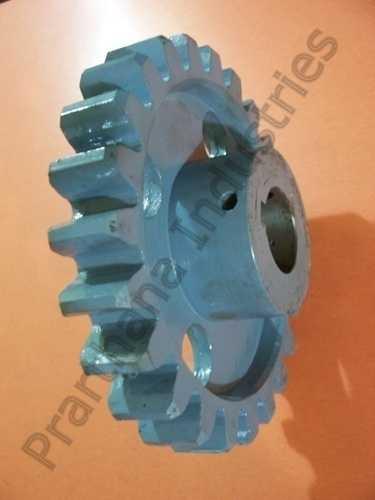 Worm Worm Wheel Gear