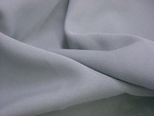 Woven Grey Fabrics