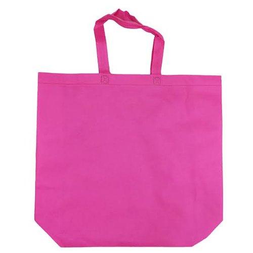 Woven Sack Printed Bag