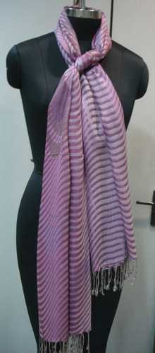 Woven Scarve