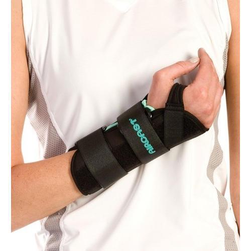 Wrist Brace Thumb