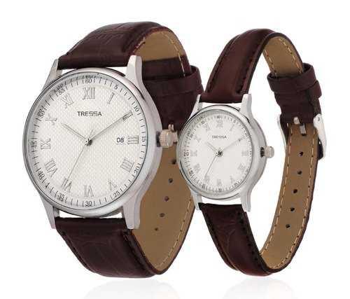 Wrist Watches Set
