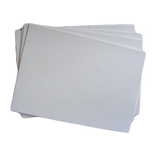 Writing Print Paper