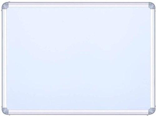 Writing White Board