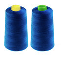 """Multiple """"folded"""" or cabled synthetic filament yarn, incl. synthetic monofilament of < 67 decitex"""