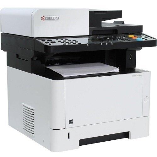 Xerox Machine Kyocera