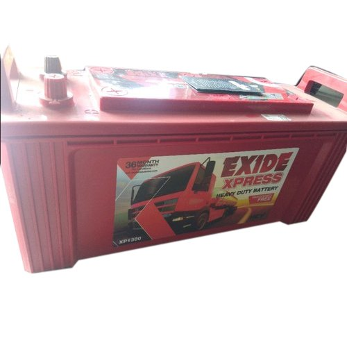 Xpress Batteries