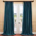 Yarn Dyed Curtain