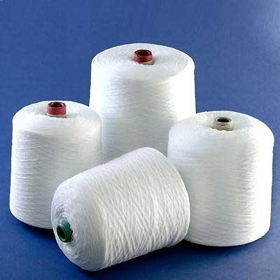 Yarn Polyester Cotton