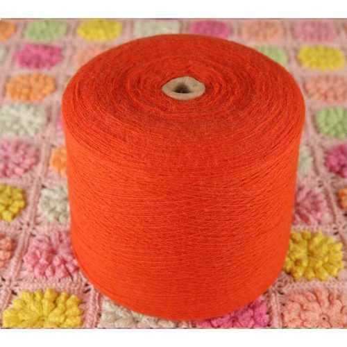 Yarn Textile