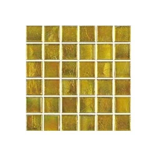 Yellow Tile