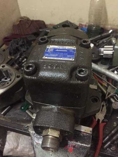 Yuken Pump