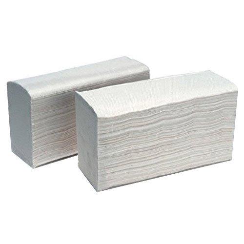 Z Fold Paper