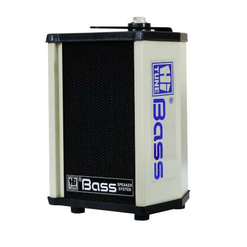 Zebronics Portable Speaker