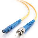 Zero Halogen Cable