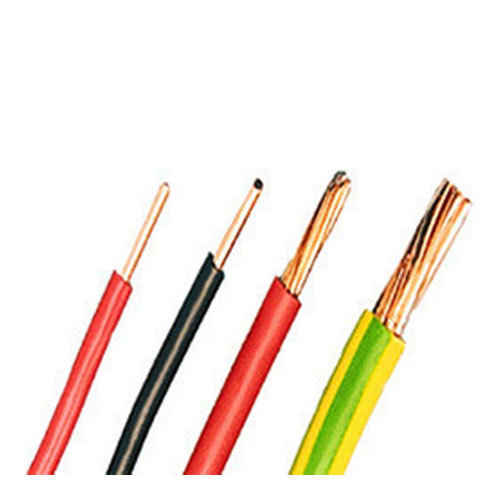 Zhfr Cable